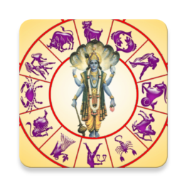 Ancient Horoscope in Zodiac time