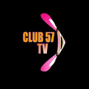 Club57 TV – International Movies And Live TV Shows