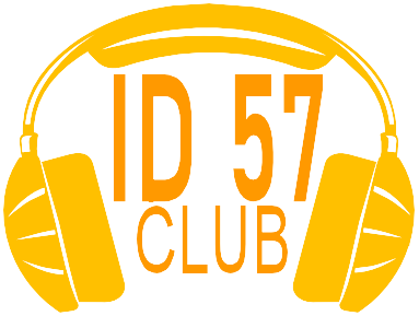 Club57 TV – International Movies And Live TV Shows |