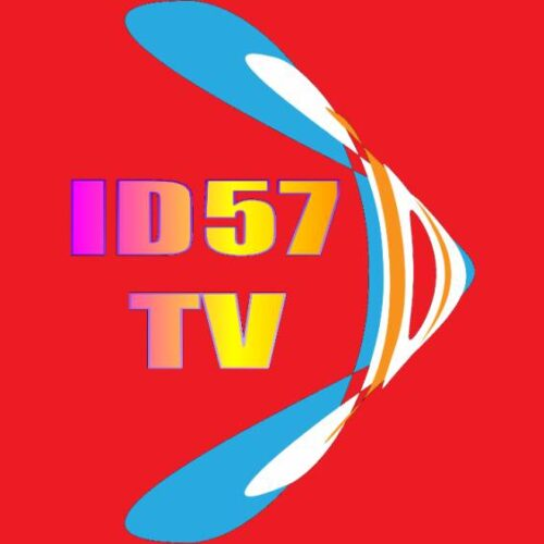 ID57TV For Android TV And Firestick APP